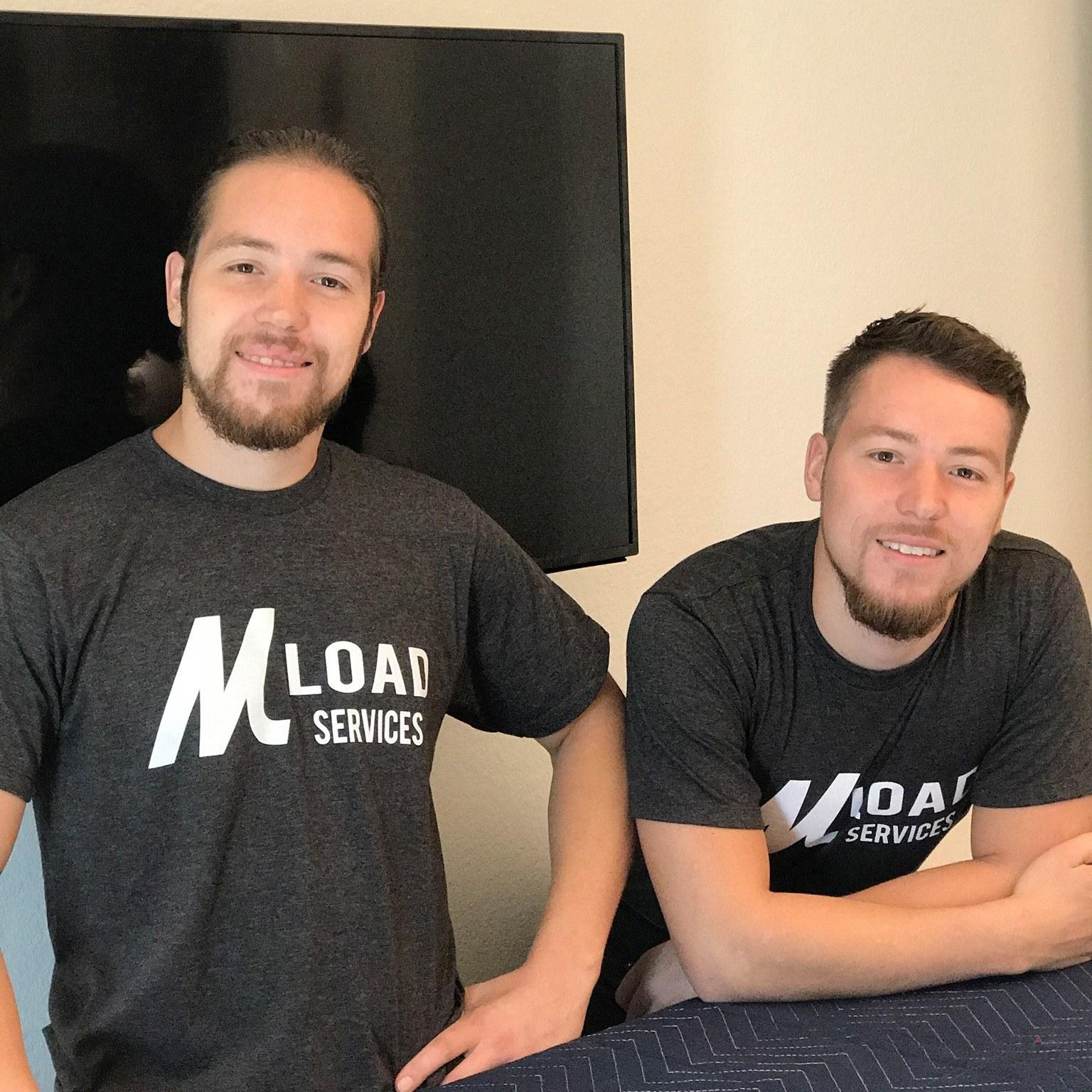 Local & Long Distance Movers in Scottsdale & Phoenix AZ