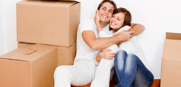 Local Moves in Scottsdale and Phoenix