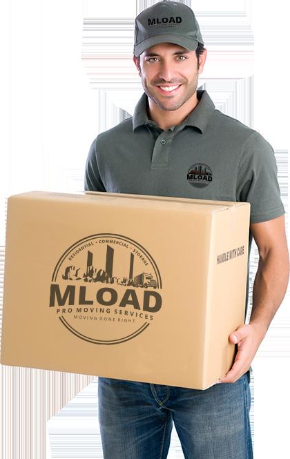 Professional Moving service AZ
